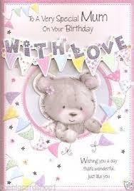23 best happy birthday images on pinterest birthday cards happy