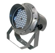 projection lights national led