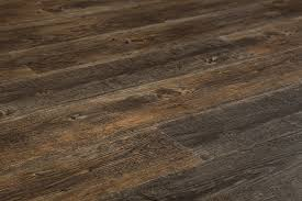 great river rock vinyl flooring cobblestone linoleum flooring