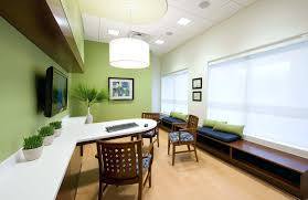 office design creative office furniture ideas interior design