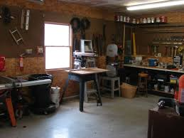 woodworking workshop with excellent images in ireland egorlin com