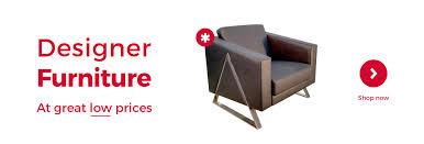 furniture warehouse kitchener consignment stores waterloo furniture warehouse kitchener furniture