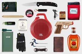 30 Best Gifts For Gift The 30 Best S Gifts 30 Hiconsumption Gifts