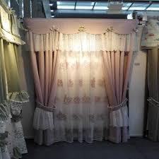 Lace Fabric For Curtains Lace Fabric For Curtains Lace Fabric For Curtains Suppliers And