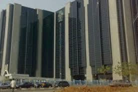 bureau de changes cbn disburses 280 million to small scale enterprises bureau de