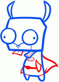how to draw how to draw batman gir hellokids com
