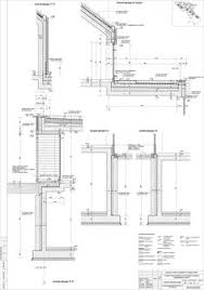 Floor Plan Detail Drawing Curtain Wall Detail Bing Images Architecture Details