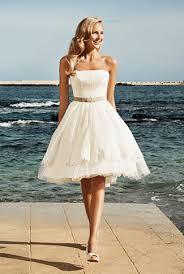 robe de mariage pour ado iseg mcs le idées initiatives création robe