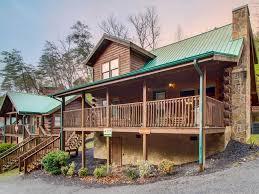 split level log cabin w game room u0026 t vrbo