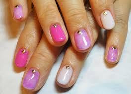 gallery 横浜桜木町ネイルサロン bloomie nails