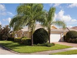 verona walk naples fl floor plans single family homes at verona walk real estate naples florida fla fl