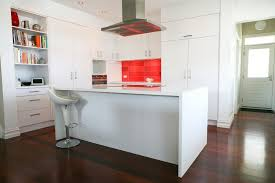 Kitchen Cabinet Makers Home Design Ideas And Pictures - Kitchen cabinet makers melbourne