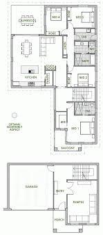 energy efficient homes plans energy efficient homes australia tags energy efficient homes