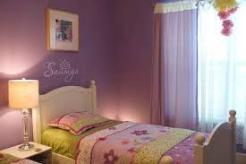 Girls Bedroom Decorating Ideas by Lilac Bedroom Decor U003e Pierpointsprings Com