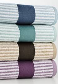 Aqua Towels Bathroom 94 Best Towel U0027s Images On Pinterest Bathroom Ideas Bath Towels