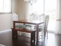 Dining Room Table Hardware by Kriskraft Restoration Hardware Table Knock Off