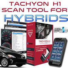 for toyota t100 usb obdii usb scan tool for toyota tachyon technologies