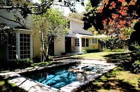 Diy Small Backyard by Diy Stunning Pool Design For Small Backyard Blogdelibros