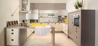 Interior Decoration Kitchen Modern Style Indian Kitchen Interior Design With Modular Interior