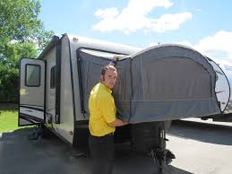 Indiana travel express images Current new inventory pete 39 s rv center indiana JPG