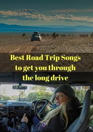 Nevada travel songs images 225 best road trip images travel tips travel and jpg