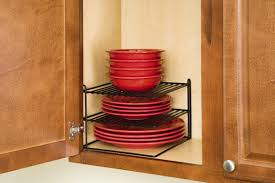 easy kitchen storage ideas low cost kitchen storage cheap stress reduction