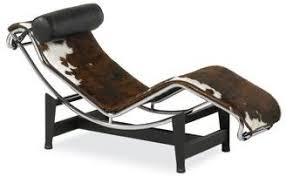 Office Chaise Lounge Chair Get The Look Mad Men U2014 Doctor Wayne U0027s Office Popsugar Home