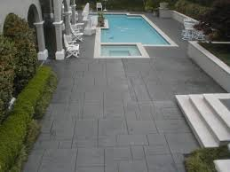 Concrete Patio Resurfacing Products Concrete Resurfacing Elite Crete Systems