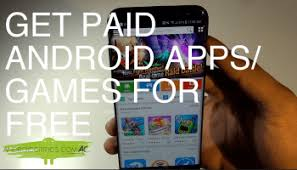 black market android best black market android app of all time get apps ebooks