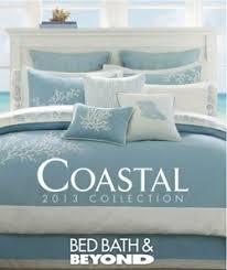 Bed Bath And Beyond Weekly Ad Bath U0026 Beyond July Ad Specials 07 01 13 07 31 13 Coastal Book Sale