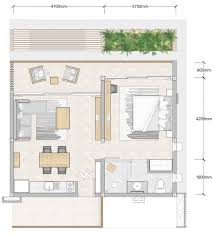 single bedroom house plans indian style apartment kerala floor