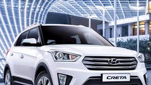 car models with price hyundai to hike vehicle prices across models by up to rs 30 000