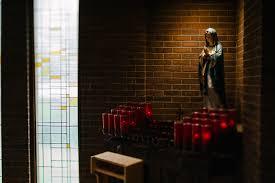 a progressive feminist evangelical considers joining the catholic