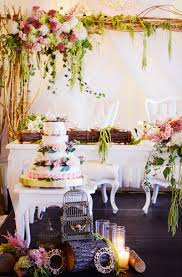 wedding arches montreal chic rustic montreal wedding elegantwedding ca