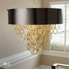 Interior Home Scapes Unique Decorative Pendants Interior Homescapes