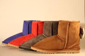 ugg boots for canberra melbourne ugg boots melbourne