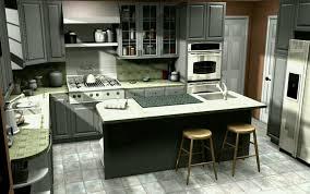 ikea virtual room designer full size of living room ikea kitchen planner download home bedroom