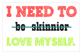 printable weight loss quotes 31 days weight loss motivation printables day 3 weight loss