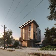 vwartclub ballard aperture house