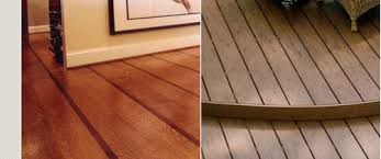 nordic hardwood flooring distributors massaranduba deck wood
