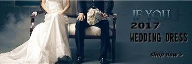 Wedding Dress Store China 2017 Wedding Dress Seller Chinese 2017 Bridesmaid Dresses