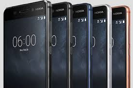 large android phones nokia android phones targeted for global release science tech