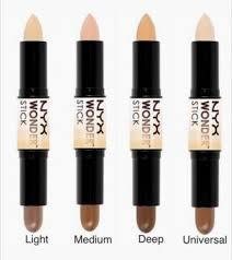 Makeup Nyx nyx professional makeup professional makeup stick reviews