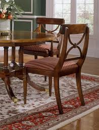 dining room table furniture statton furniture