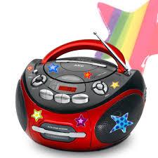 cd player für kinderzimmer test 13442 cd player kinderzimmer test 28 images cd player