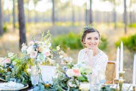 wedding planner course planner course with opportunity