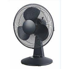 pelonis fan with remote pelonis electric portable fans ebay
