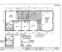 100 what is a split floor plan house plans with two owner