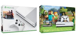 target black friday xbox one deal just released 26 deals to snatch up at target u0027s black friday sale