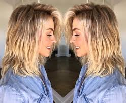 hair shaped around fce what summer haircut you should get based off your face shape